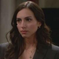 Les Feux de l'Amour, épisode N°9731 diffusé le 6 septembre 2011 sur cbs aux USA