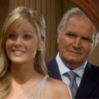 Amour, Gloire et Beauté - Top Models, épisode N°6148 diffusé le 6 septembre 2011 sur cbs aux USA
