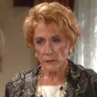 Les Feux de l'Amour, épisode N°9734 diffusé le 12 septembre 2011 sur cbs aux USA