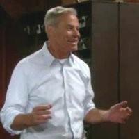 Les Feux de l'Amour, épisode N°9738 diffusé le 16 septembre 2011 sur cbs aux USA
