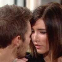 Amour, Gloire et Beauté - Top Models, épisode N°6165 diffusé le 30 septembre 2011 sur cbs aux USA