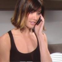 Top Models, épisode N°6168 diffusé le 14 mai 2012 sur rts1 en Suisse