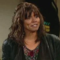 Les Feux de l'Amour, épisode N°9757 diffusé le 13 octobre 2011 sur cbs aux USA