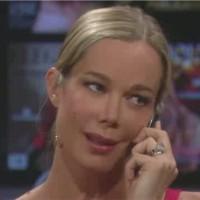 Top Models, épisode N°6176 diffusé le 24 mai 2012 sur rts1 en Suisse