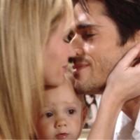 Amour, Gloire et Beauté, épisode N°6178 diffusé le 28 octobre 2013 sur france2 en France