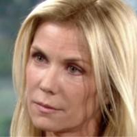 Top Models, épisode N°6179 diffusé le 29 mai 2012 sur rts1 en Suisse