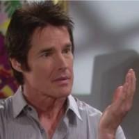 Top Models, épisode N°6193 diffusé le 18 juin 2012 sur rts1 en Suisse