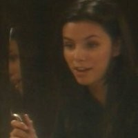 Les Feux de l'Amour, épisode N°9776 diffusé le 9 novembre 2011 sur cbs aux USA