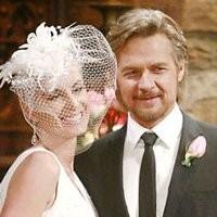 Les Feux de l'Amour, épisode N°9783 diffusé le 18 novembre 2011 sur cbs aux USA