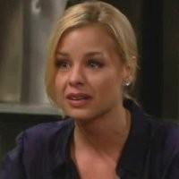 Les Feux de l'Amour, épisode N°9786 diffusé le 23 novembre 2011 sur cbs aux USA