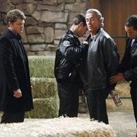 Les Feux de l'Amour, épisode N°9791 diffusé le 2 décembre 2011 sur cbs aux USA