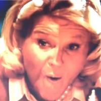 Amour, Gloire et Beauté, épisode N°6221 diffusé le 31 décembre 2013 sur france2 en France