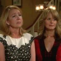 Les Feux de l'Amour, épisode N°9806 diffusé le 17 avril 2015 sur tf1 en France