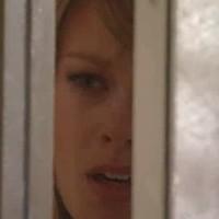 Amour, Gloire et Beauté - Top Models, épisode N°6234 diffusé le 9 janvier 2012 sur cbs aux USA