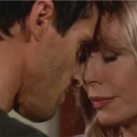 Amour, Gloire et Beauté - Top Models, épisode N°6236 diffusé le 11 janvier 2012 sur cbs aux USA