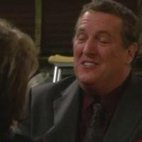 Les Feux de l'Amour, épisode N°9820 diffusé le 12 janvier 2012 sur cbs aux USA