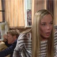 Top Models, épisode N°6242 diffusé le 24 août 2012 sur rts1 en Suisse