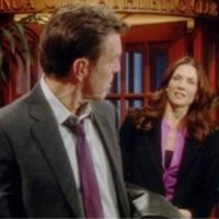 Les Feux de l'Amour, épisode N°9830 diffusé le 26 janvier 2012 sur cbs aux USA