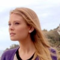Top Models, épisode N°6253 diffusé le 1 juillet 2013 sur rtl9 au Luxembourg