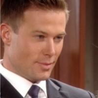Amour, Gloire et Beauté - Top Models, épisode N°6258 diffusé le 10 février 2012 sur cbs aux USA