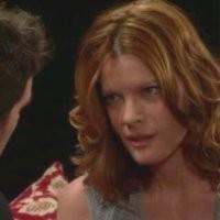 Les Feux de l'Amour, épisode N°9855 diffusé le 1 mars 2012 sur cbs aux USA