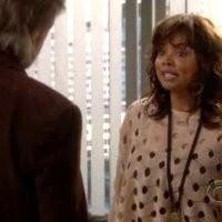 Les Feux de l'Amour, épisode N°9860 diffusé le 10 mars 2015 sur rts1 en Suisse