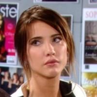 Top Models, épisode N°6278 diffusé le 15 octobre 2012 sur rts1 en Suisse