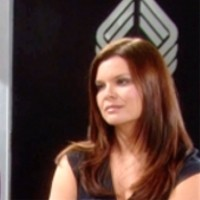 Top Models, épisode N°6282 diffusé le 19 octobre 2012 sur rts1 en Suisse