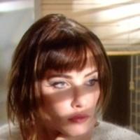 Amour, Gloire et Beauté - Top Models, épisode N°6285 diffusé le 23 mars 2012 sur cbs aux USA