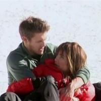 Top Models, épisode N°6312 diffusé le 30 novembre 2012 sur rts1 en Suisse