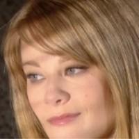 Amour, Gloire et Beauté, épisode N°6314 diffusé le 23 mai 2014 sur france2 en France