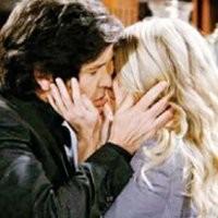 Les Feux de l'Amour, épisode N°9915 diffusé le 11 août 2015 sur tf1 en France