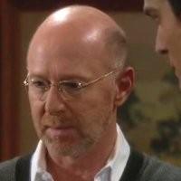 Les Feux de l'Amour, épisode N°9917 diffusé le 31 mai 2012 sur cbs aux USA