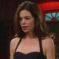 Les Feux de l'Amour, épisode N°9921 diffusé le 6 juin 2012 sur cbs aux USA