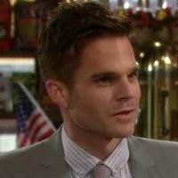 Les Feux de l'Amour, épisode N°9922 diffusé le 7 juin 2012 sur cbs aux USA
