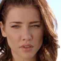 Amour, Gloire et Beauté - Top Models, épisode N°6343 diffusé le 14 juin 2012 sur cbs aux USA