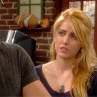 Les Feux de l'Amour, épisode N°9932 diffusé le 21 juin 2012 sur cbs aux USA