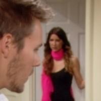 Amour, Gloire et Beauté - Top Models, épisode N°6349 diffusé le 22 juin 2012 sur cbs aux USA