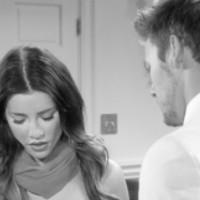 Amour, Gloire et Beauté, épisode N°6355 diffusé le 24 juillet 2014 sur france2 en France