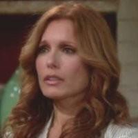 Les Feux de l'Amour, épisode N°9940 diffusé le 3 juillet 2012 sur cbs aux USA