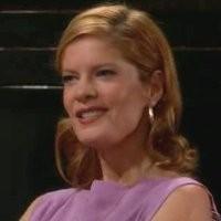 Les Feux de l'Amour, épisode N°9946 diffusé le 11 juillet 2012 sur cbs aux USA