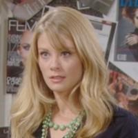 Top Models, épisode N°6374 diffusé le 12 février 2013 sur rts1 en Suisse