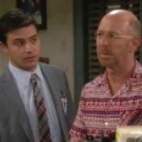 Les Feux de l'Amour, épisode N°9960 diffusé le 31 juillet 2012 sur cbs aux USA