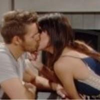 Amour, Gloire et Beauté, épisode N°6383 diffusé le 8 septembre 2014 sur france2 en France