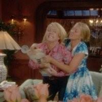 Les Feux de l'Amour, épisode N°9969 diffusé le 13 août 2012 sur cbs aux USA