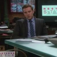 Les Feux de l'Amour, épisode N°9978 diffusé le 9 juillet 2020 sur tva au Québec