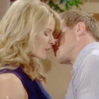 Amour, Gloire et Beauté - Top Models, épisode N°6399 diffusé le 31 août 2012 sur cbs aux USA