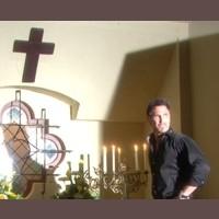 Amour, Gloire et Beauté - Top Models, épisode N°6413 diffusé le 24 septembre 2012 sur cbs aux USA