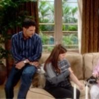 Amour, Gloire et Beauté - Top Models, épisode N°6417 diffusé le 28 septembre 2012 sur cbs aux USA