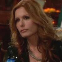 Les Feux de l'Amour: Episode diffusé le 28 Sept 2012 aux USA